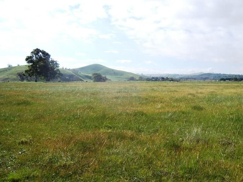 Lot 2 Maroondah Highway, Yarck, Vic 3719
