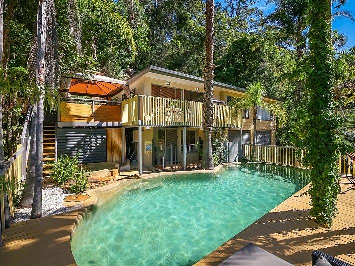 57 Melaleuca Cres, Tascott, NSW 2250