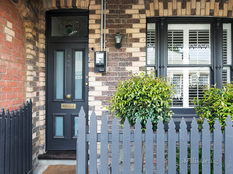 144 Park Street, Abbotsford, Vic 3067