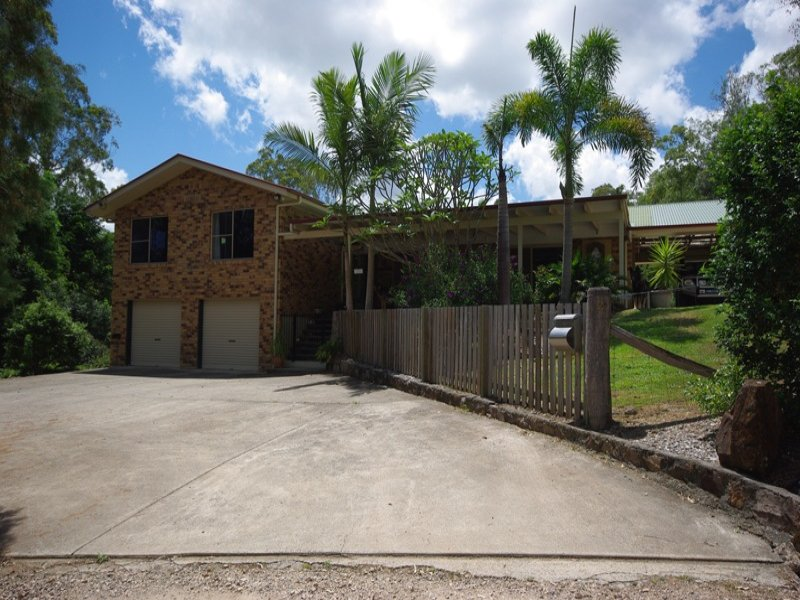 2 Periwinkle Lane, Perwillowen, Qld 4560