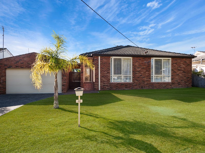 40 Beulah Road, Noraville, NSW 2263