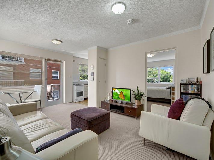 4/91B Balmain Road, Leichhardt, NSW 2040