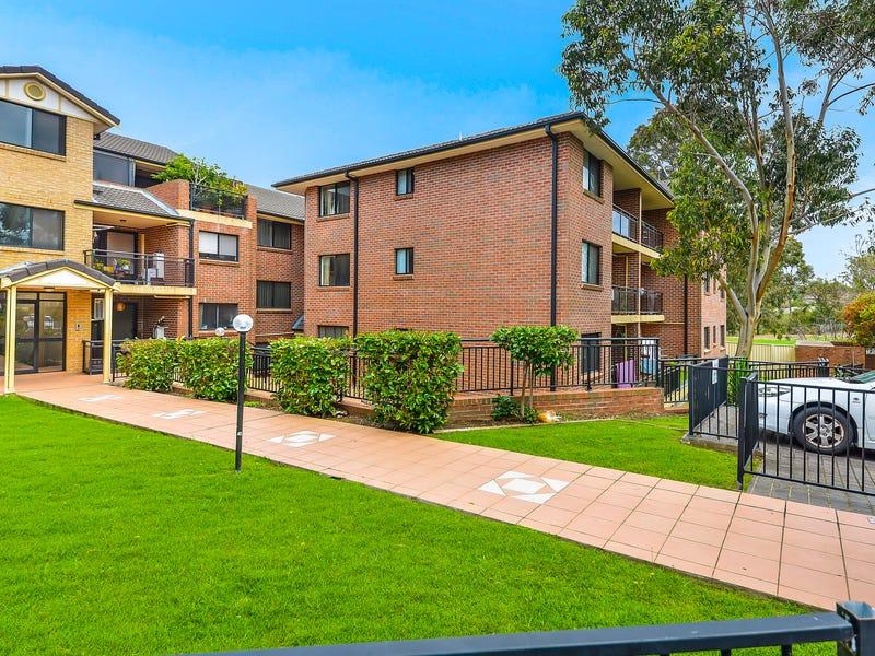28/2-10 Mulla Road, Yagoona, NSW 2199