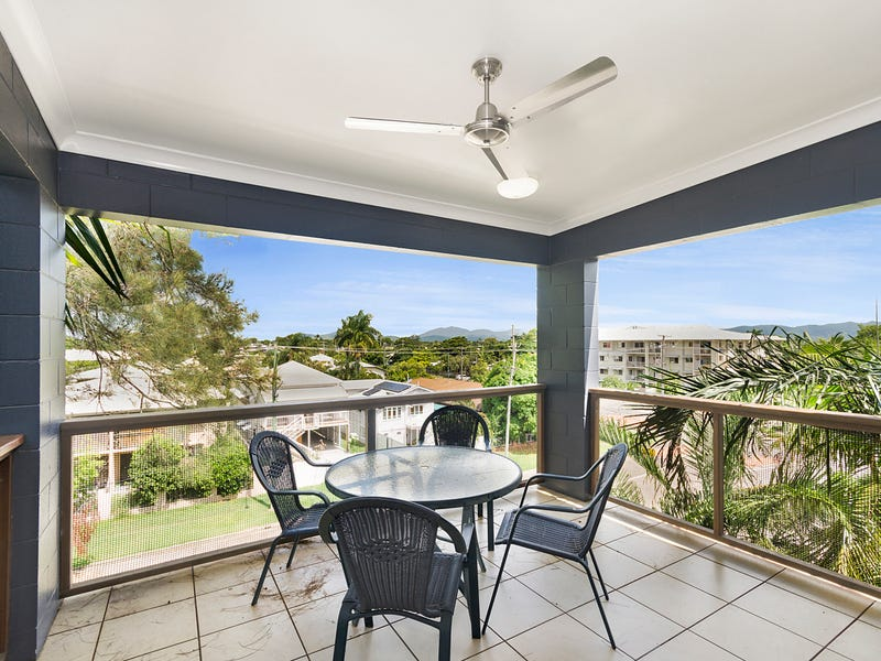 21, 12-18 Morehead Street, South Townsville, Qld 4810
