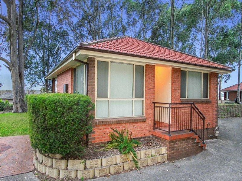 4/25 Robertson Street, Coniston, NSW 2500