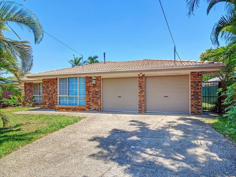 7 Tygum Road, Waterford West, Qld 4133