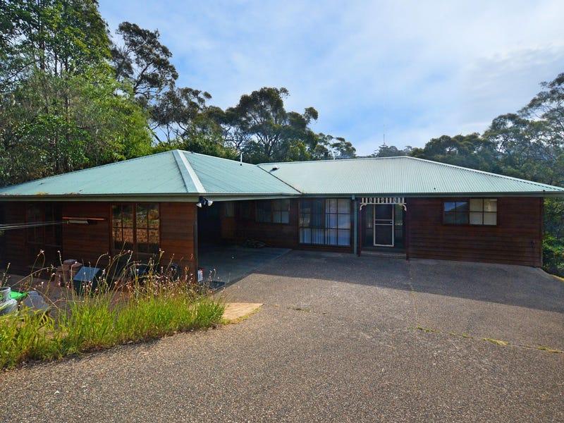 47 Sapphire Cres, Merimbula, NSW 2548