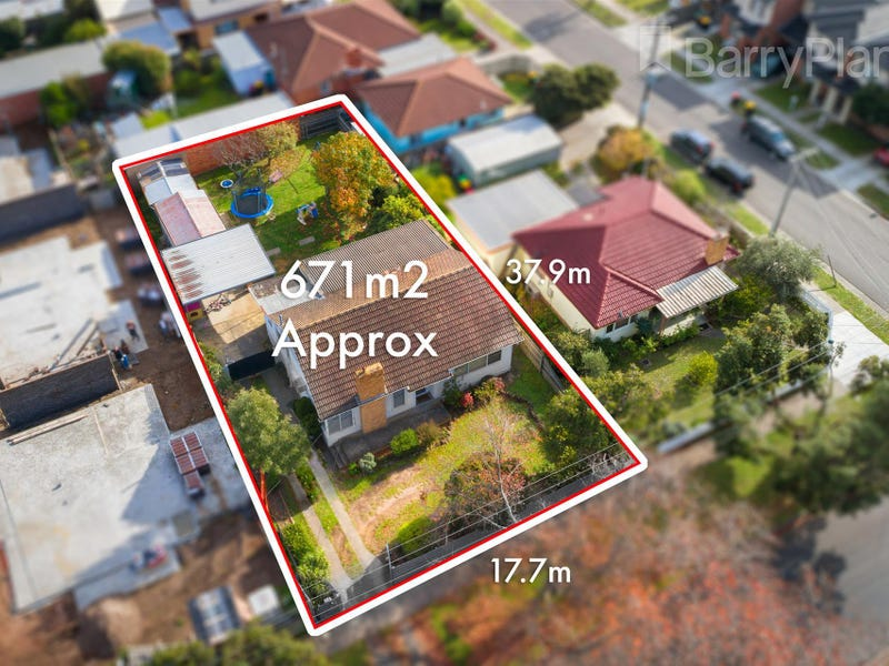 38 Dunblane Road, Noble Park, Vic 3174