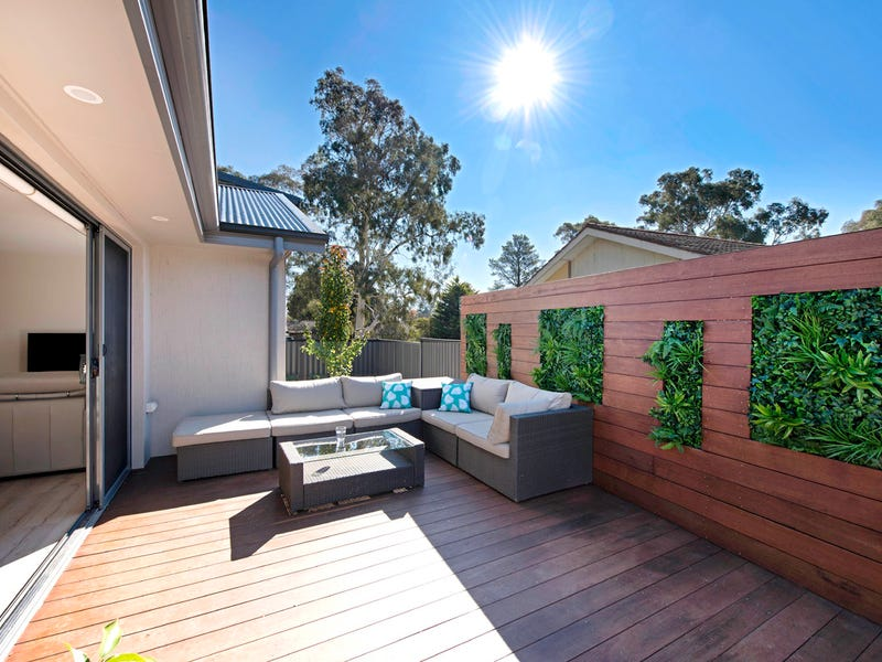 23B Ogilby Crescent, Page, ACT 2614