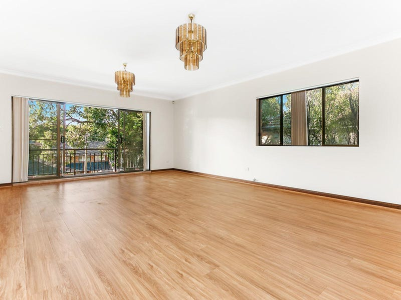 36 Marlborough Road, Willoughby, NSW 2068