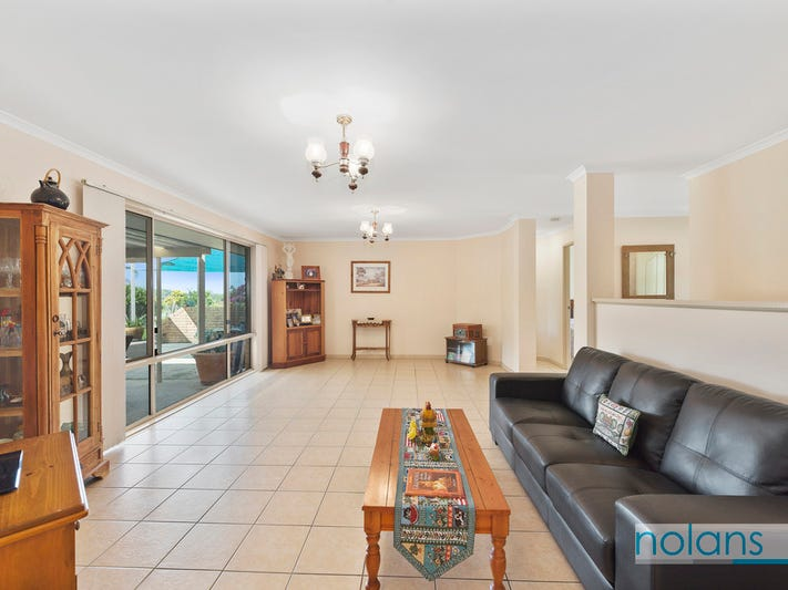 36 Bennetts Road, Coffs Harbour, NSW 2450