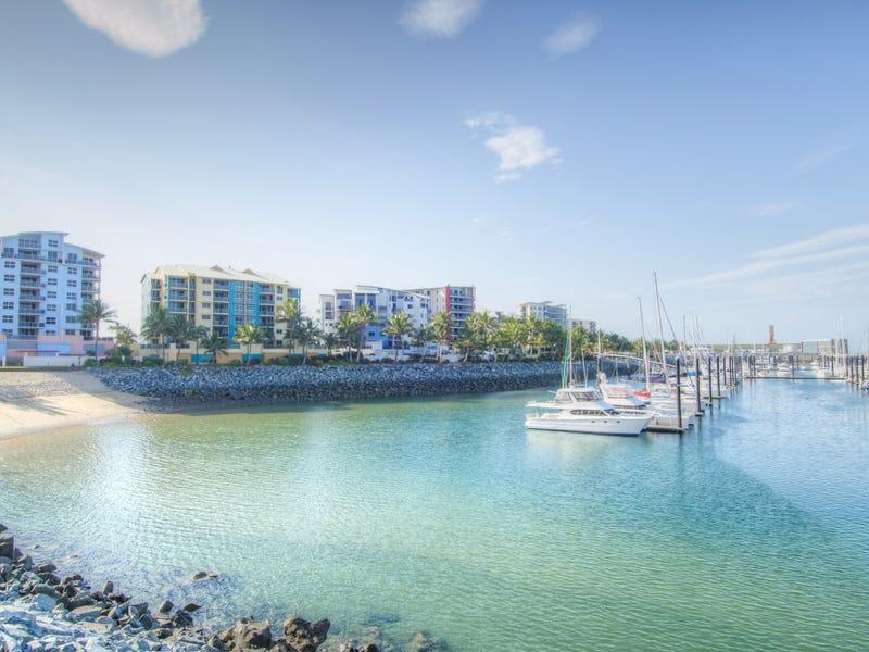 1/9 Megan Place, Mackay Harbour, Qld 4740