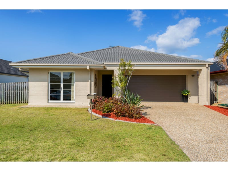 21 Sheffield Circuit, Pacific Pines, Qld 4211