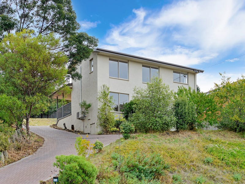 24 Lime Road, Lutana, Tas 7009