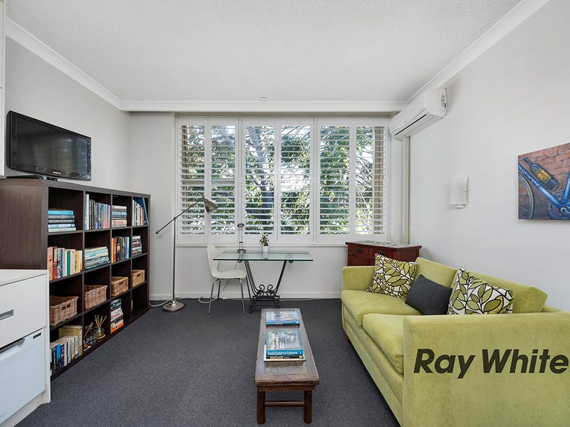56/450 Pacific Highway, Lane Cove North