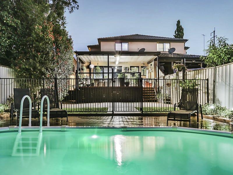 23a Mavis Avenue, Peakhurst, NSW 2210