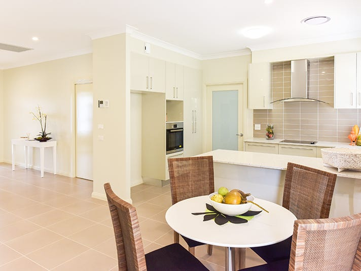 555/1001  The Entrance Road, Forresters Beach, NSW 2260
