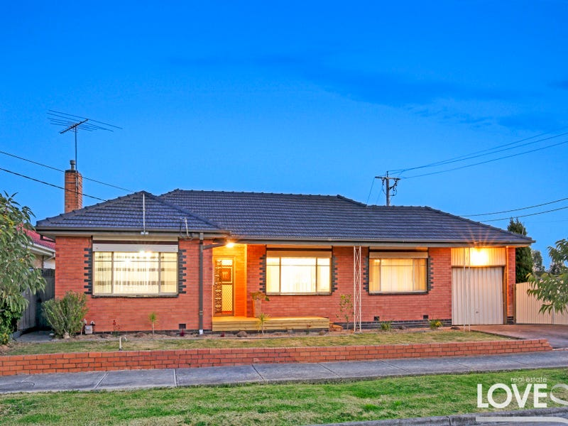 2A Locher Avenue, Reservoir, Vic 3073