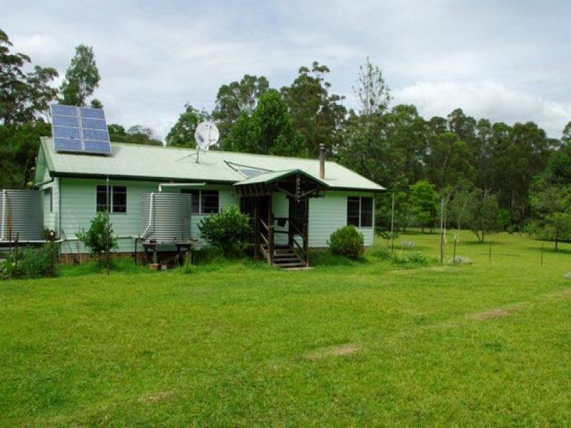 104A Backhouse Road, Batemans Bay, NSW 2536