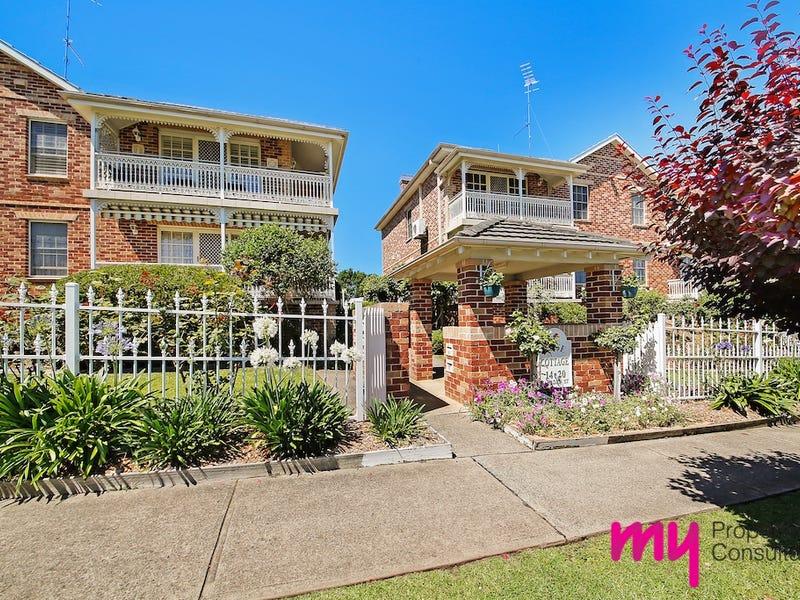 6/14 Barsden Street, Camden, NSW 2570