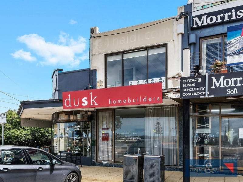 7 South Road, Brighton, Vic 3186