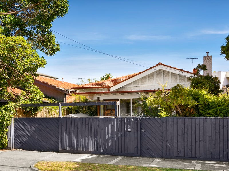 72 Glenhuntly Road, Elwood, Vic 3184