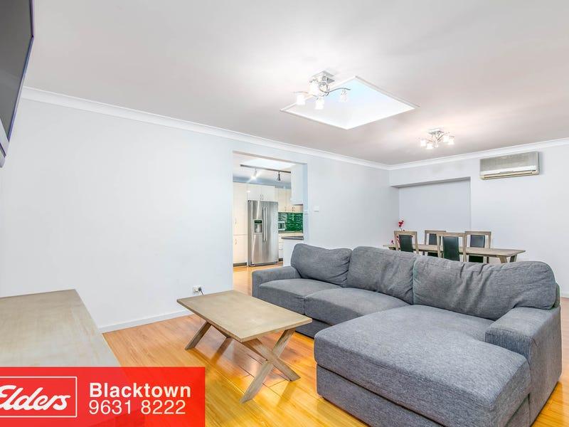 69 PENDANT AVENUE, Blacktown, NSW 2148
