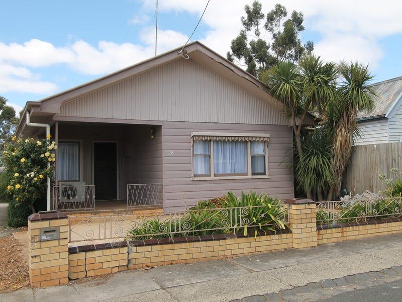 28 Hopetoun Street, Ballarat East, Vic 3350