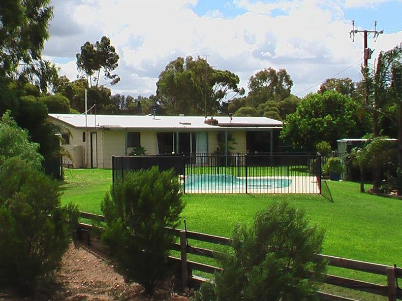 253 Mallee Road, Walker Flat, SA 5238
