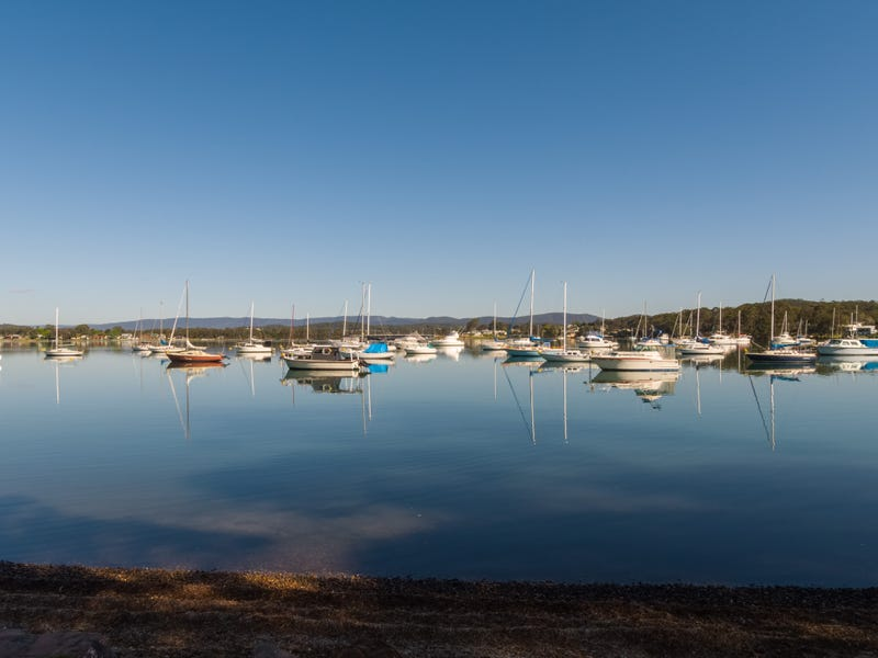 151 Bay Road, Bolton Point, NSW 2283