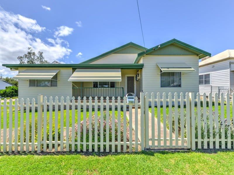 150 Henry Street, Werris Creek, NSW 2341