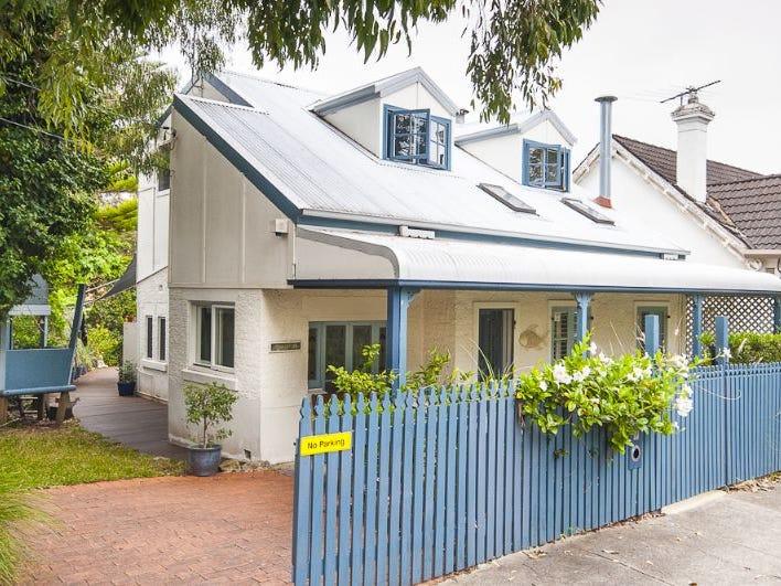 6 Herbert Street, Summer Hill, NSW 2130