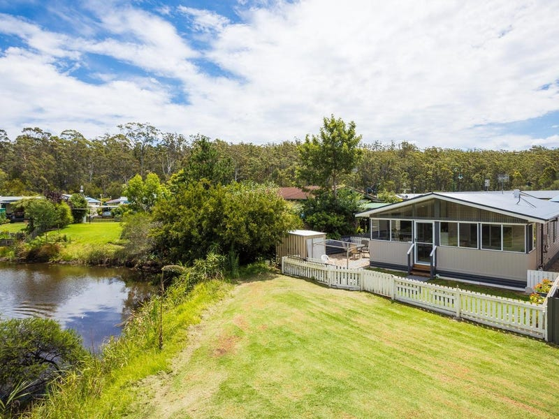 75/3197 Princes Highway, Millingandi, NSW 2549