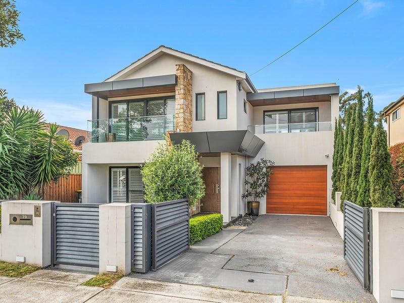 79 Napoleon Street, Sans Souci, NSW 2219