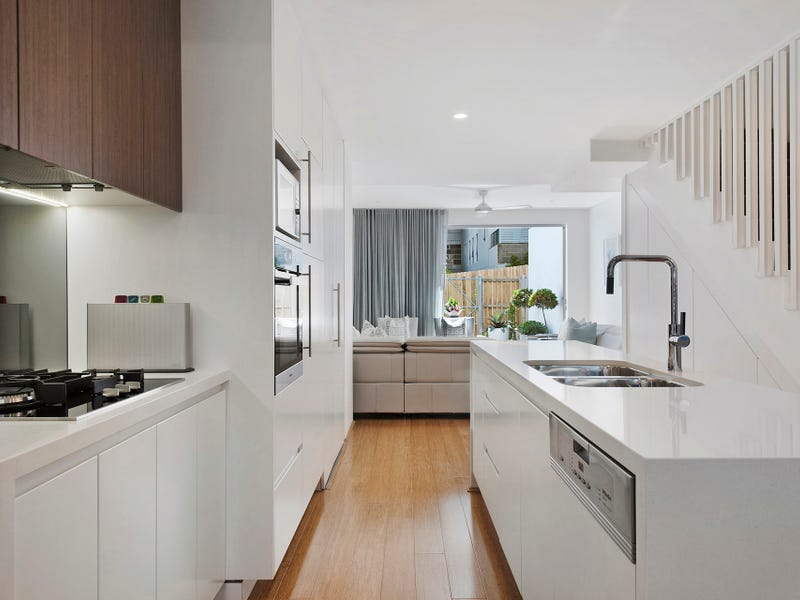 5/116-118 Rosedale Road, St Ives, NSW 2075
