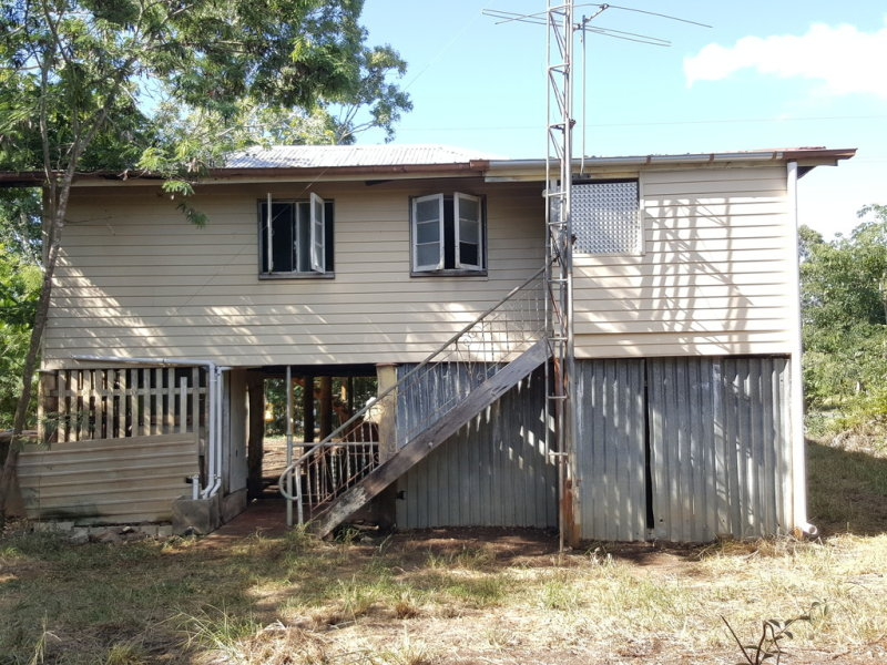 22 Port Curtis Road, Port Curtis, Qld 4700