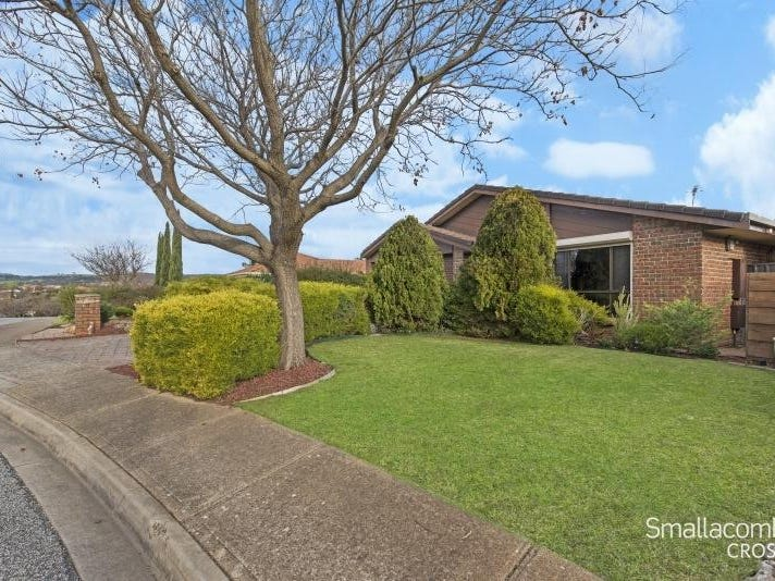 11 Talisker Court, Greenwith