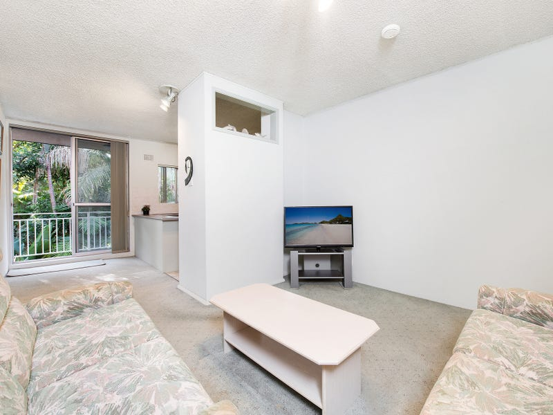 9/13 Fairway Close, Manly Vale, NSW 2093