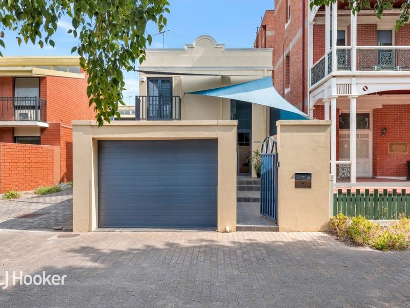 347 Angas Street, Adelaide, SA 5000