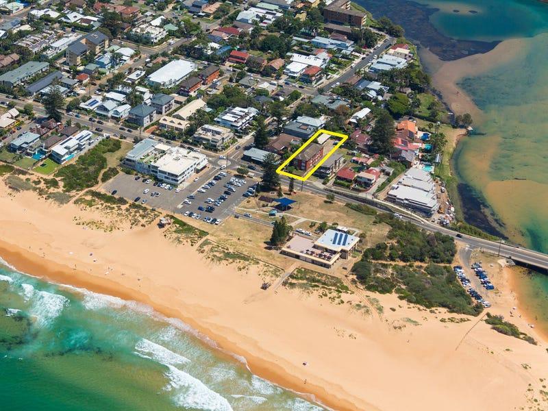 8/216 Ocean Street, Narrabeen, NSW 2101