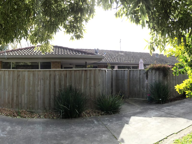 Address available on request, Alfredton, Vic 3350