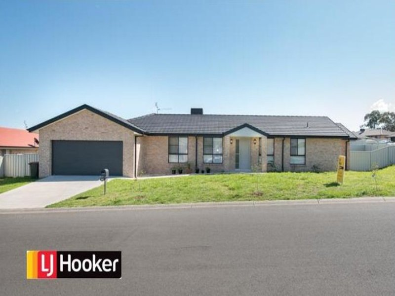 16 Orley Drive, Oxley Vale, NSW 2340