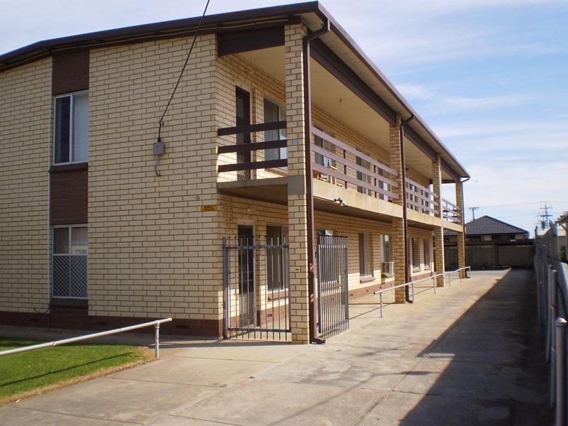 5/10 Alfreda Street, Athol Park, SA 5012