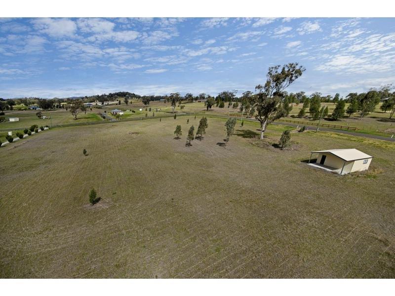 1 Greentree Drive, Quirindi, NSW 2343