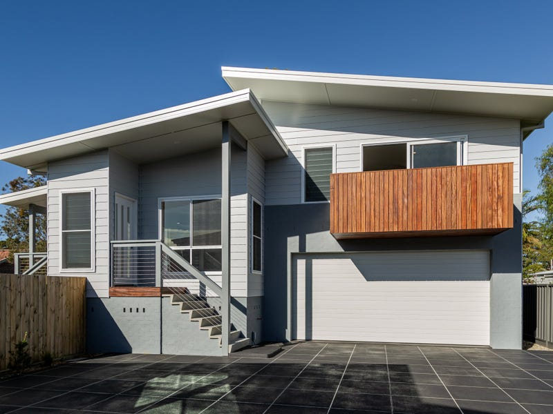 3/150 Jacobs Drive, Sussex Inlet, NSW 2540
