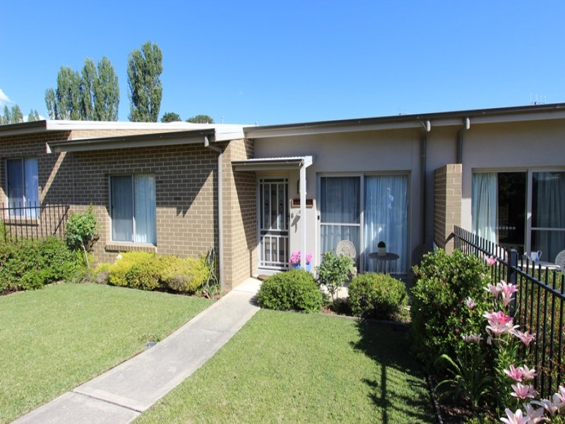 4/17 Marsden Lane, Kelso, NSW 2795