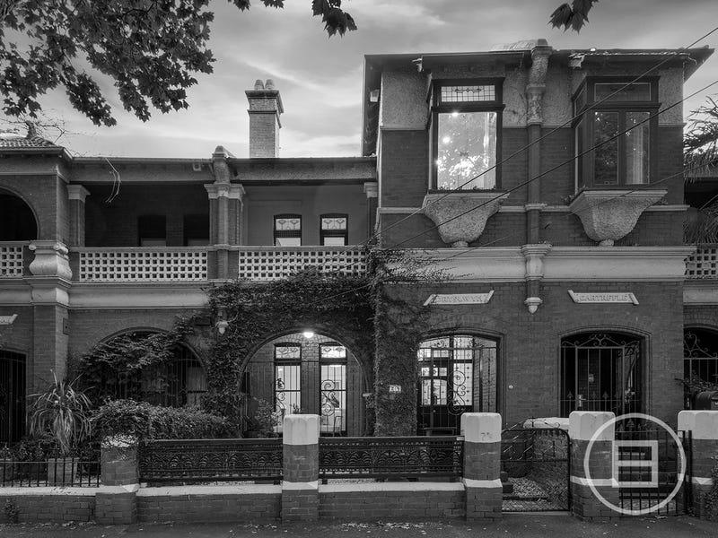 29 Mary Street, St Kilda West, Vic 3182