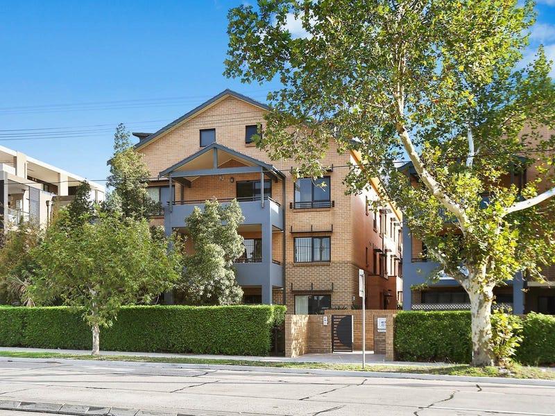 7/9 Anselm Street, Strathfield South, NSW 2136
