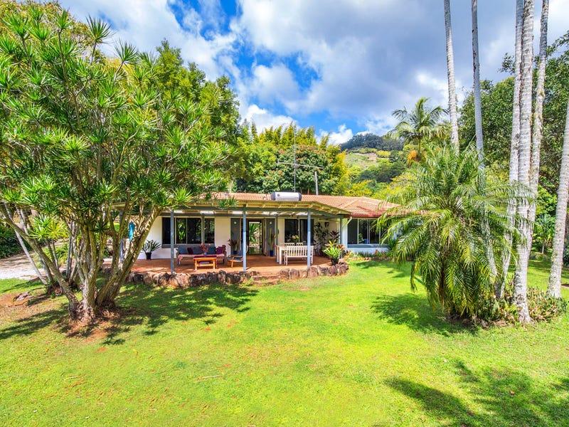 138 Ophir Glen Road, Upper Burringbar, NSW 2483