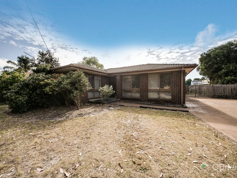 17 Queens Road, Pearcedale, Vic 3912